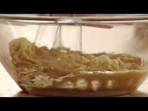 How to Make Peanut Butter Frosting | Allrecipes.com