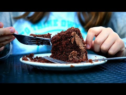 How To Stop Emotional Eating So You Can Lose Weight - CHD