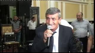 Pul seiri- Ilyas Xanabadli