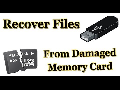 Free USB Recovery Software Recover Lost Files from USB Flash