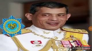 มาแล้วเลขเด็ด หวยดัง !King Thailand สามตัวบน.สองตัวล่าง งวดวันที่ 1 มิถุนายน 2561