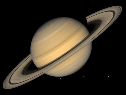 Finally Saturn transits in Mula Nakshatra (Sagittarius) - Good Luck