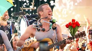 Download Coldplay remix A sky full of starz live by lovenstar Video