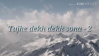 Jiya Dhadak Dhadak Jaye||lyrics||