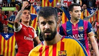 Catalonia XI