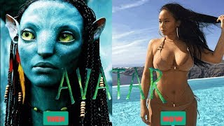 Avatar 2009 Full Cast \u0026 Crew | Then and Now