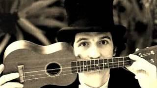 Rino Gaetano - I miei sogni d