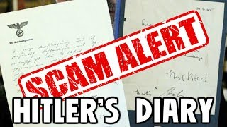 10 Audacious Scams That Actually Worked