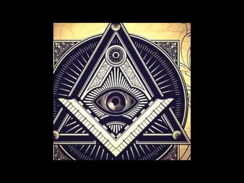 +27738156635  JOIN ILLUMINATI FOR MONEY,POWER,PROTECTION AND FAME