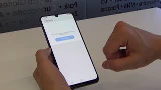 TIP: Liberar memoria Samsung Galaxy A50