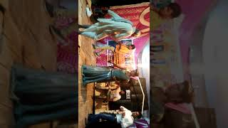Bhojpuri Hot Song