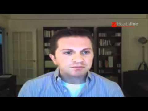 Is bipolar hereditary / genetic?
