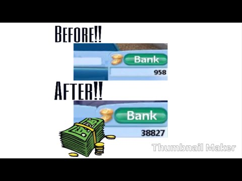 Virtual families 2 Money hack| 2017/2018