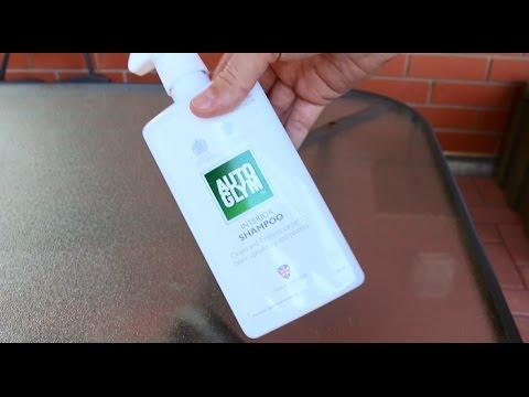 Best Way To Clean Car Mats | Detailing Video | FocusOnDetailing