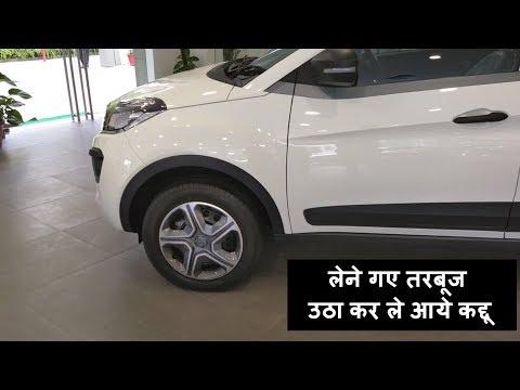 How to TEST DRIVE a new car at DEALERSHIP || फायदेमंद वीडियो