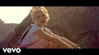 Download Meg Donnelly - Smile Video