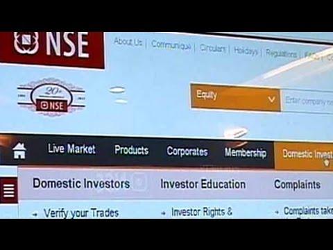 Understanding the basics of stock market investment