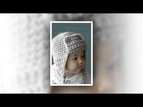 crochet tea cosy pattern
