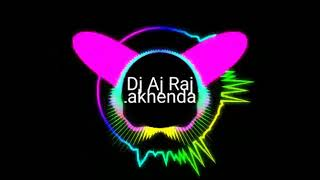 Amwa lagawala piya ho dj remix mp3 download HD Mp4 Download Videos