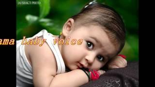 Prema Dadayama Season 2 Sinhala Song Videos MP4 3GP Full HD MP4