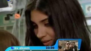 best of asi tv finale Videos - 9tube tv