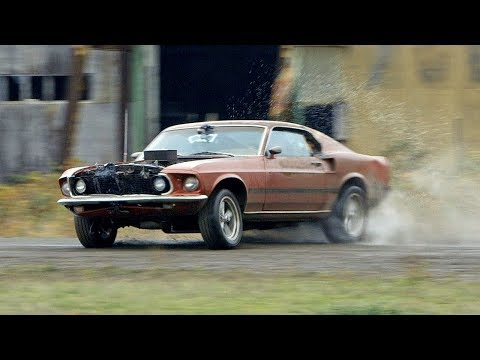 David & Mike Go To Dirtfish – Roadkill Preview Ep. 74