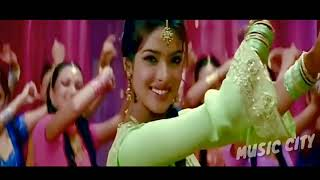 Best of Old hindi Bollywood songs    Old Collection of Hindi Songs