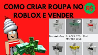 Frobux Free Robux 3 Roblox Games That Promise Free Robux Youtube