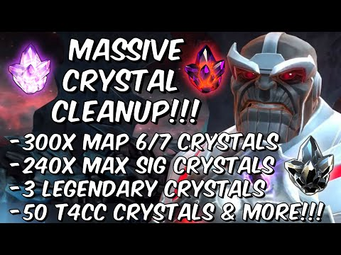 Xxx Mp4 300x Alliance Quest Map 6 7 3x Legendary 50x T4CC Crystal Opening Marvel Contest Of Champions 3gp Sex