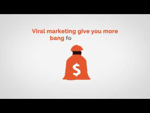 Viral Marketing Training Guide Report Review