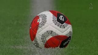 FIFA 20 | Newcastle United Vs West Hum United | English Premier League 20/21 | Full Match & Gameplay