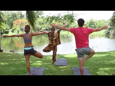Couples Resorts Sans Souci Jamaica Official Video