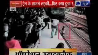 India News special show 'Zindagi Zaruri Hai'