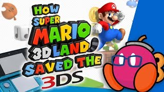 How to install custom firmware on Nintendo 3DS 11 9 using