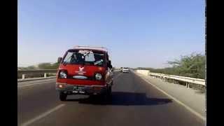 pakistan suzuki racing? by waqas