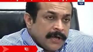 Arun Gawli convicted for Sena leader's murder