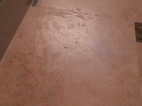 Best Travertine Tile And Grout Floor Cleaning near Daytona Beach
