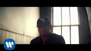 Cole Swindell - Hope You Get Lonely Tonight