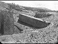 Ancient Photos Of Baalbek mp3