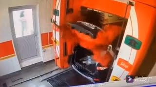 Bad Day at Work 2021 part 27 - Best Funny Work Fails