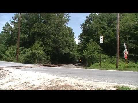 Pennsylvania Shortline Railroad, Gettysburg & Northern