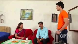 Desi aunty ko jabardast choda___sexy_bhabhi_romance___bhabhi_romance_with_the_devar