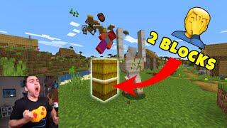 Minecraft Funniest RAGE Moments (RIP $$$) #3