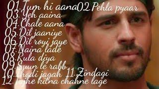💖💖Special heart touching💖💖 new Bollywood hindi songs 2019💖💖Latest melody hindi mp3 songs 💖💖