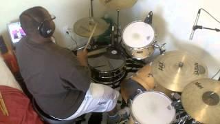 Break Every Chain - Tasha Cobbs (Piano Tutorial) - Getplaypk