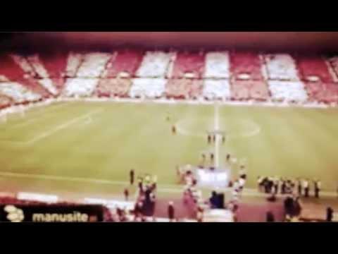 *WATCH Sunderland vs. Manchester United Live StreamEnglish Premier League