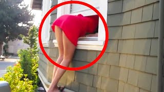20 LIFE'S UNEXPECTED MOMENTS - WHAT COULD GO WRONG!