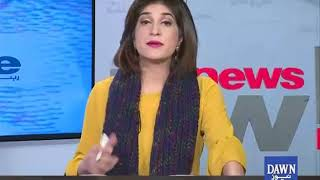 Newswise - 20 November, 2017