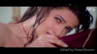 Twinkle Khanna - Hot edits