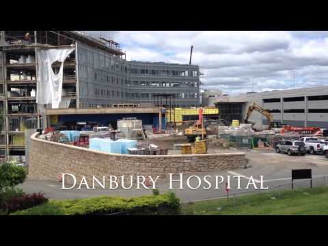 Danbury, CT - Hospital